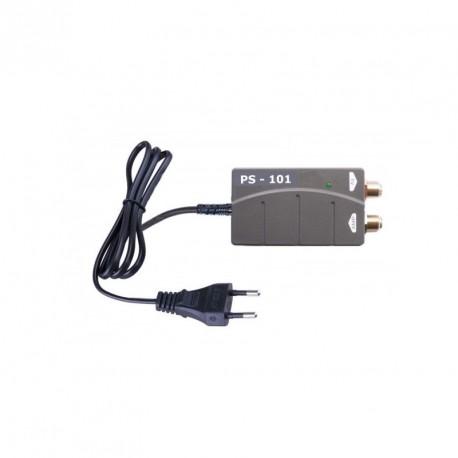 Napájecí adaptér PS-101 12V 300 mA