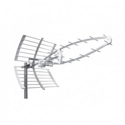 GoSat GSA-38LTE