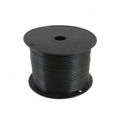 Koaxiál venkovní 5 mm CU - cívka 150 metrů