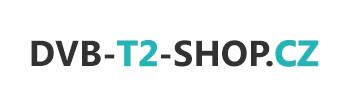 DVB-T2-SHOP.cz